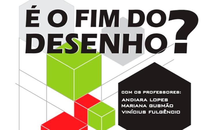 fimdodesenho_portal.png