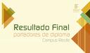 Resultado-Final-portador-de-diploma.png