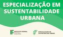 sustentabilidadeurbana_portal.png