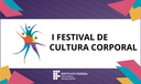 festivalcc_portal.png