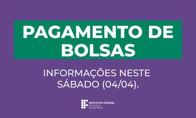 pagamentobolsas_portal.png