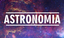 astronomia.png