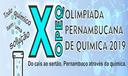 opeq19.png