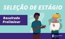 ESTÁGIO_LIBRAS_PORTAL.png