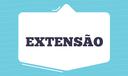facebook_Extensãobanner.png