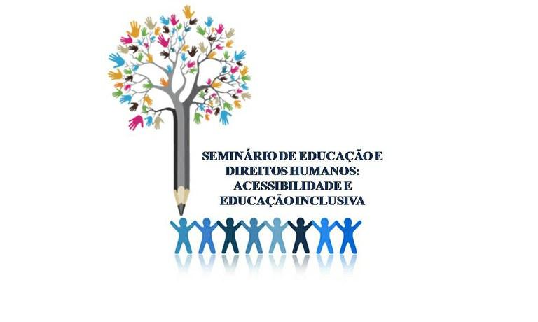 SeminárioEducaçãoInclusiva_portal.jpg