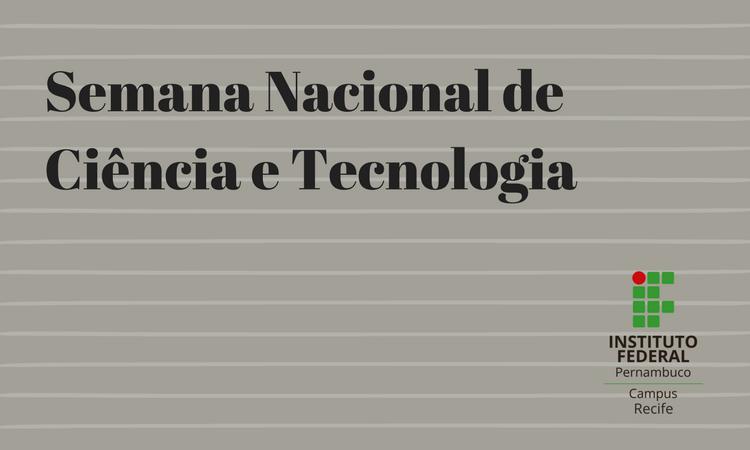 Semana nacional de Tecnologia.png