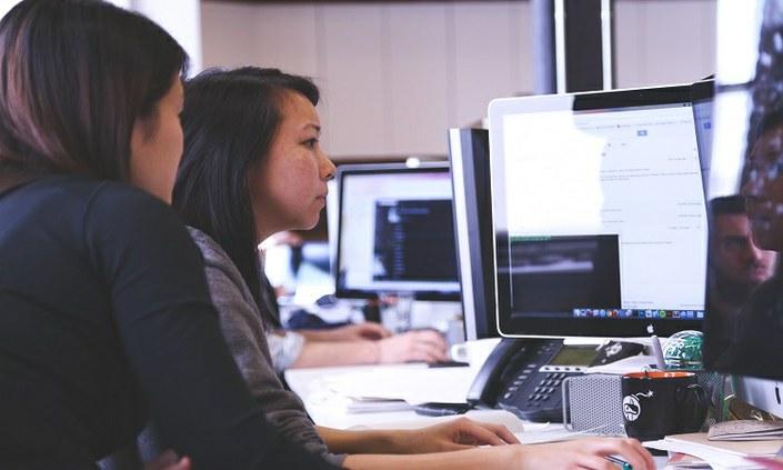 Campus oferece plataforma de agendamento on-line