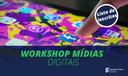 workshop mídias digitais lista de inscritos.png