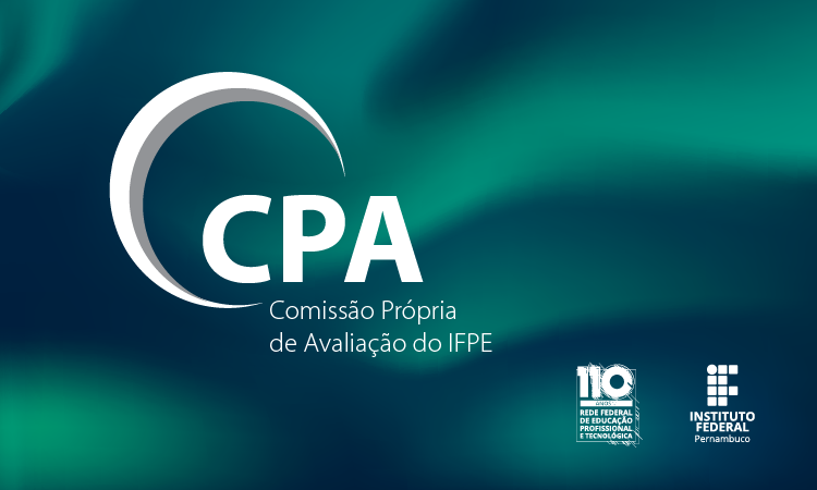 CPA.png