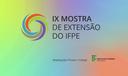 IX Mostra de Extensão do IFPE.png