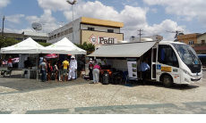 ifpe feira.png