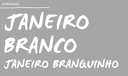 JANEIRO BRANCO JANEIRO BRANQUINHO (1).png
