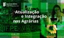 Atualização-e-integração-nas-agrárias.png