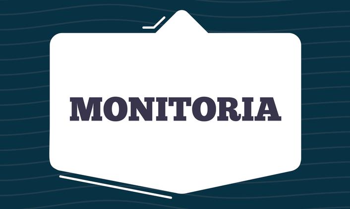 Comissão divulga resultado final de Monitoria