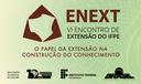 Enext 2018 Vitória de Santo Antão.png