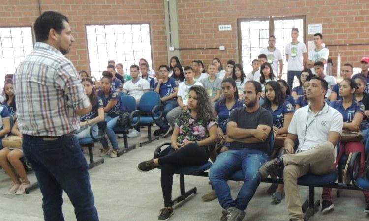 ifpe evento workshop.jpg
