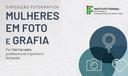 Mulheres e foto em grafia_banner site_Prancheta 1.png