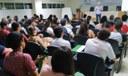 Workshop Química IFPE.jpeg