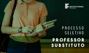 professor substituto ifpe.png