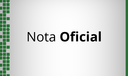 nota oficial (2).png