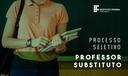 professor substituto.png
