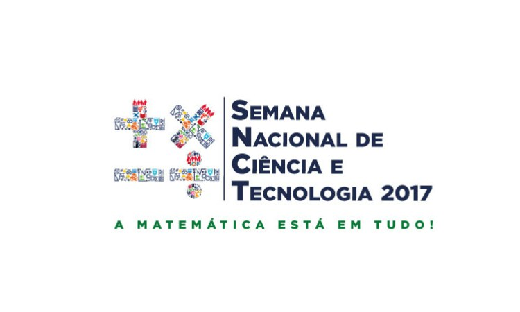 Logo_SNCT_2017_Final_750 450.jpg