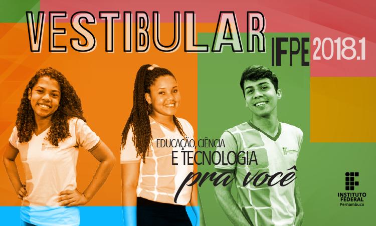 Vestibular 2018.png