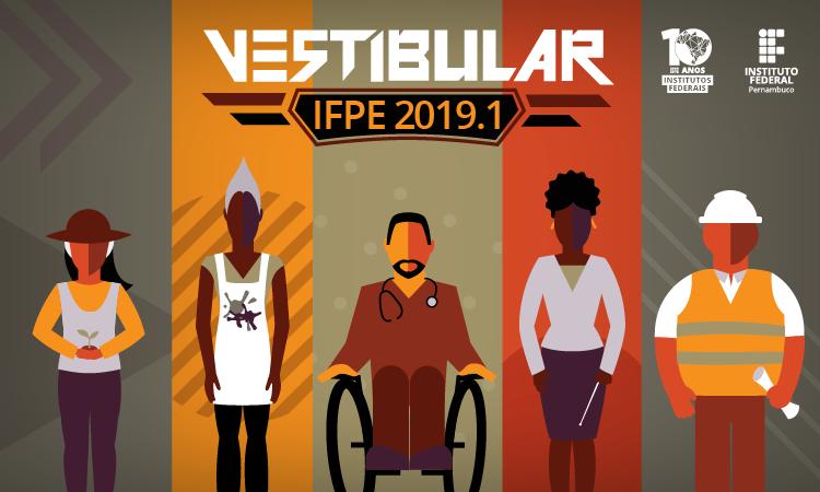 IFPE Vestibular 750 450.png