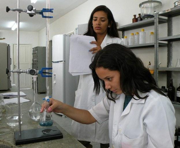 Curso Química.JPG