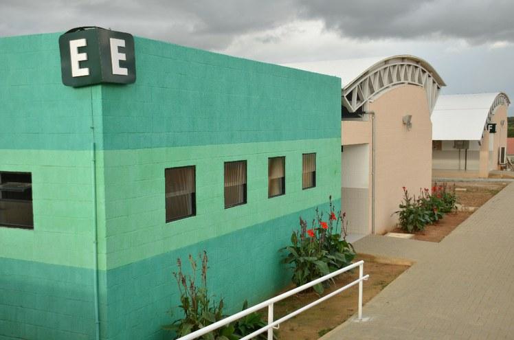 Campus Afogados (2).JPG