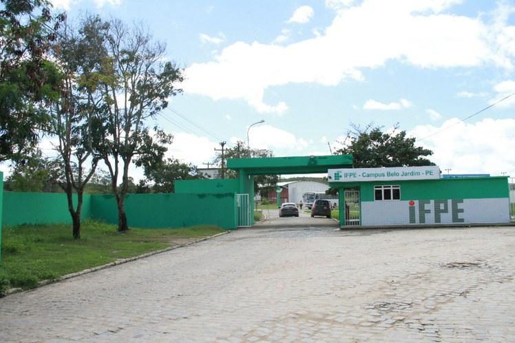 Campus Belo Jardim (3).JPG