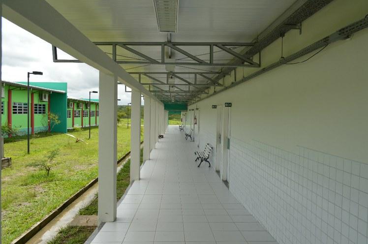 Campus Caruaru (2).JPG