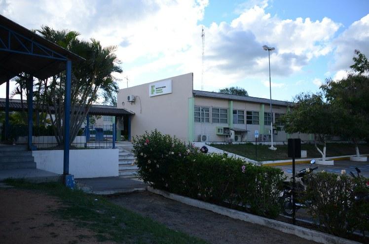 Campus Pesqueira (2).JPG