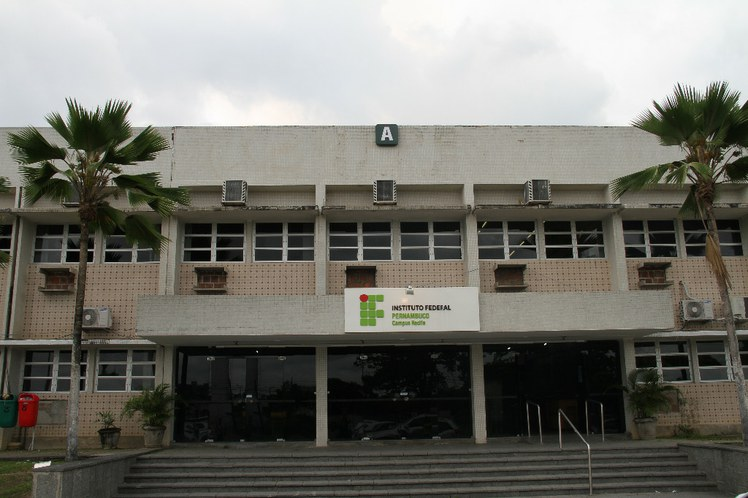 Campus Recife.JPG