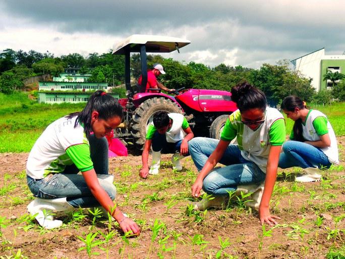 Curso de Agropecuária.jpg