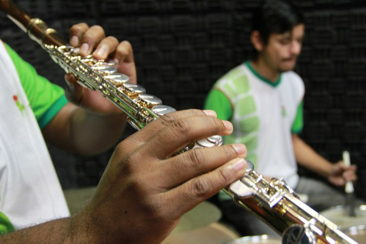 Curso Licenciatura em Música.JPG