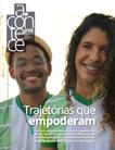 Revista_Acontece#4.png