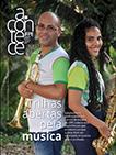 Revista_Acontece#6.png