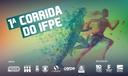 Corrida do IFPE