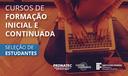 Cursos FIC_Estudantes (1).png