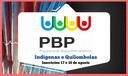 bolsa permanencia indigenas e quilombolas-01.png