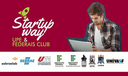 startupway.png