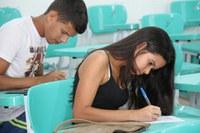 Estudantes do campus e de outras cidades próximas também se inscreveram