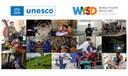 Dia Mundial das Competências de Jovens