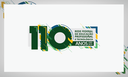 banner site selo 110 anos-01.png