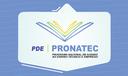 Pronatec - Campus Afogados da Ingazeira