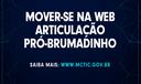 mover-se na web.png