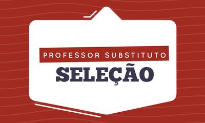 Seleção - Campus Vitória