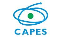 CAPES suspende cadastramento de novos bolsistas